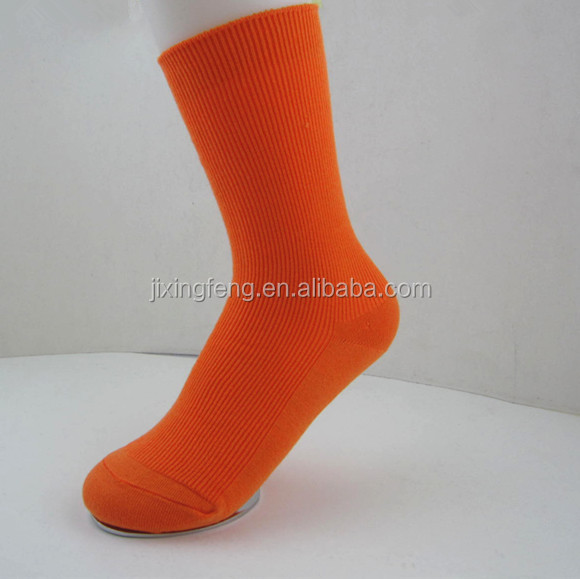 thermal ballet socks for women