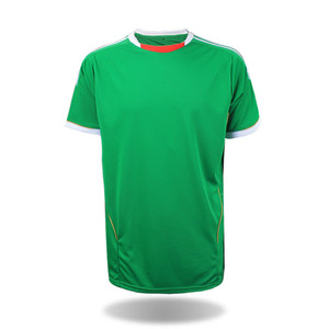 Men dry fit plain blank fitted t-shirt manufacturers in usa