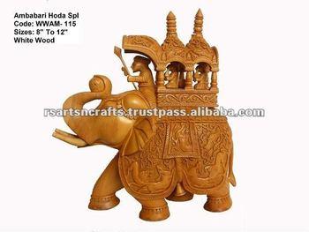 Wooden Handicraft Item Indian Handicrafts Gift Items Handicraft