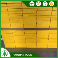 Best Selling top quality plywood timber, LVL timber, poplar plywood timber