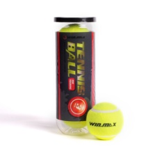 Winmax <span class=keywords><strong>tenis</strong></span> <span class=keywords><strong>topu</strong></span> ağırlığı, <span class=keywords><strong>tenis</strong></span> <span class=keywords><strong>topu</strong></span> ile elastik ip, kriket <span class=keywords><strong>tenis</strong></span> <span class=keywords><strong>topu</strong></span>