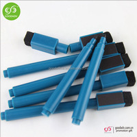 Manufacturers wholesale latest dry erase pen white board marker/refill ink whiteboard marker