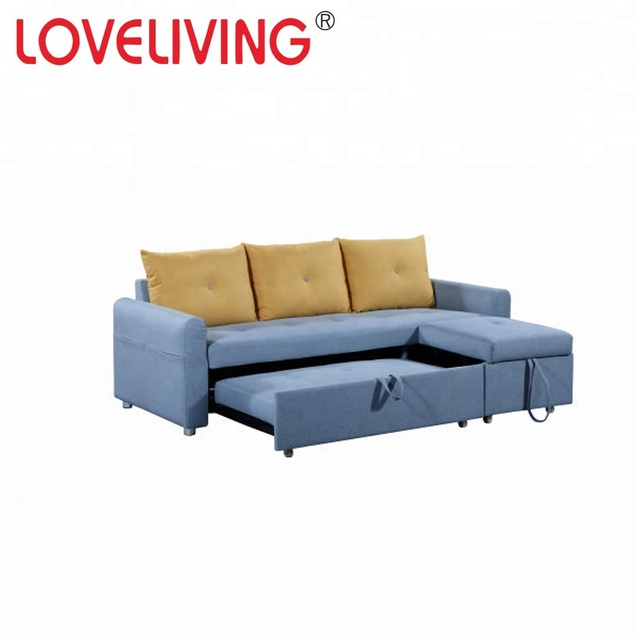 Stupendous Factory Best Queen Size Pull Out Sofa Bed With Mattress Buy Pull Out Sofa Bed Pull Out Sofa Bed Mechanism Pull Out Sofa Bed With Mattress Product On Gmtry Best Dining Table And Chair Ideas Images Gmtryco