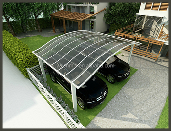 Building A Carport Off Side Of House Carport Extension Ideas Carport To Garage  Conversion Cost