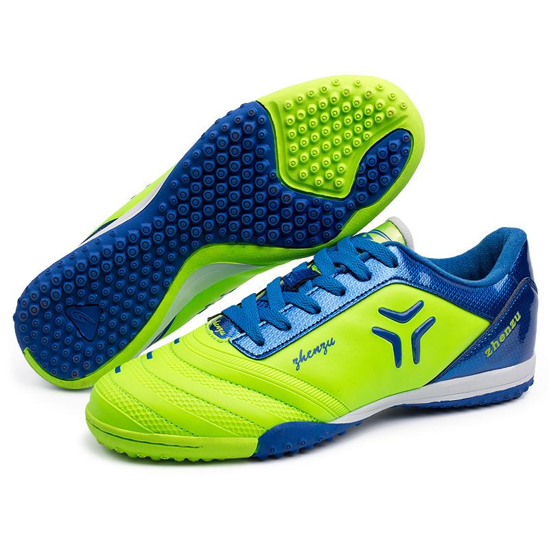 Cz21320c Best Selling Soccer Indoor Shoes Supplier - Buy ...