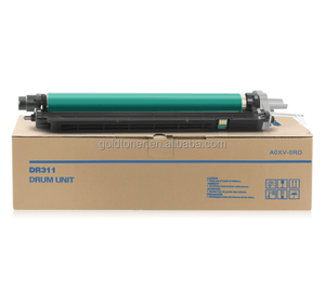 DR311 for use bizhub C220 C280 C360 drum unit for konica minolta