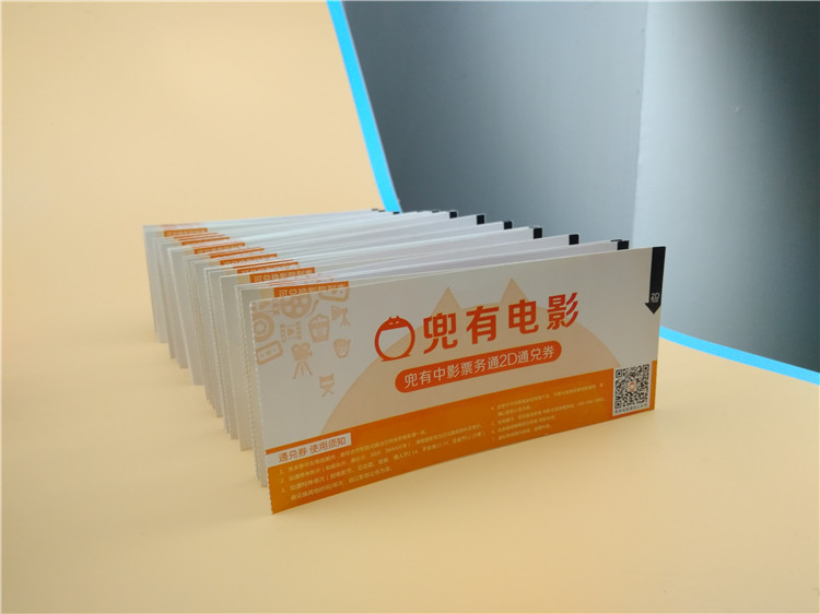 Factory Supply Waterproof Adhesive Transparent Stickers Cosmetic Bottle Packaging Roll Label