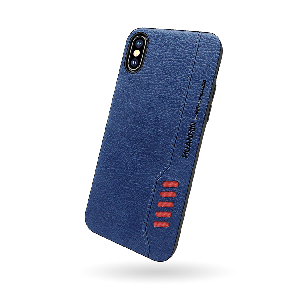 Wholesale Amazon top rated Soft Phone Case For iPhone XS 5.8 Inch <strong>Cover</strong>