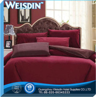 home wholesale stain 600 thread count bedding sets