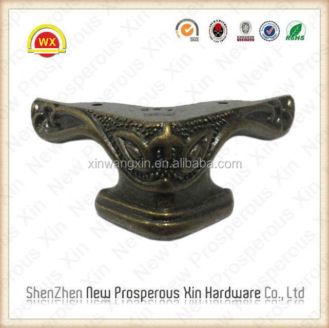 Angle Iron Corner Protector Supplieranufacturers At Alibaba