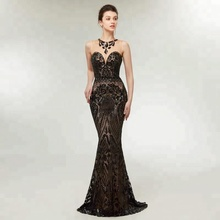 Evening Gowns In Stock 5b20891d4c91