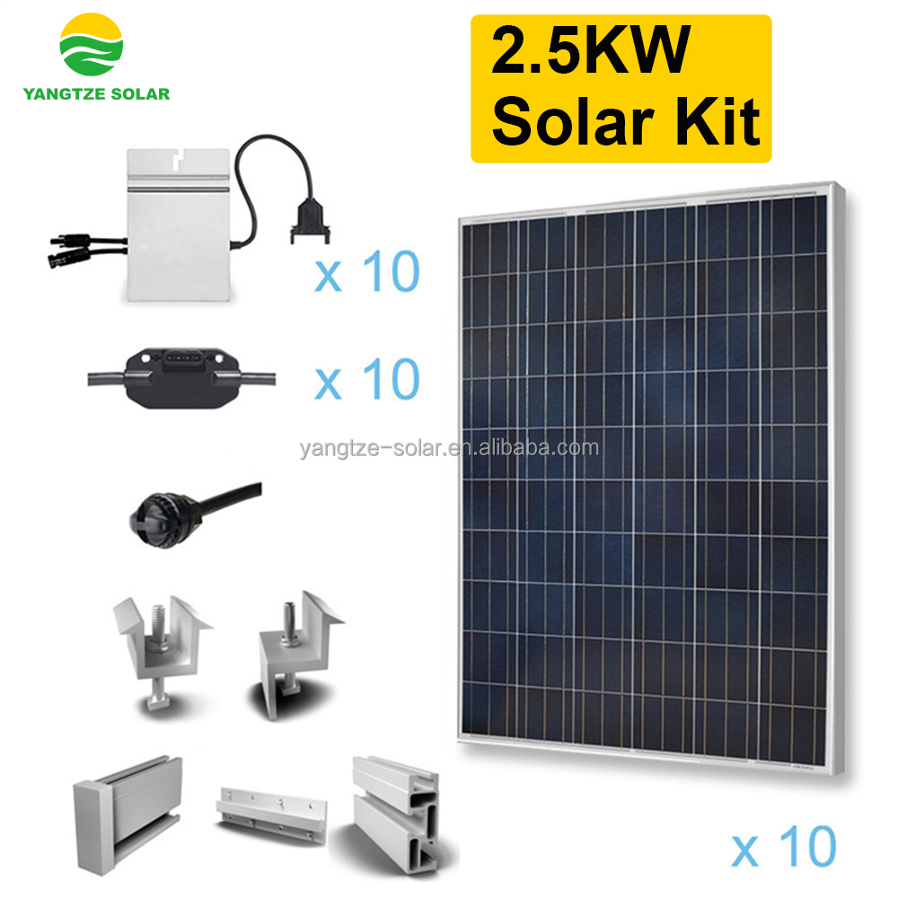 Solar Home Lighting Kit, Solar Home Lighting Kit Suppliers and ...