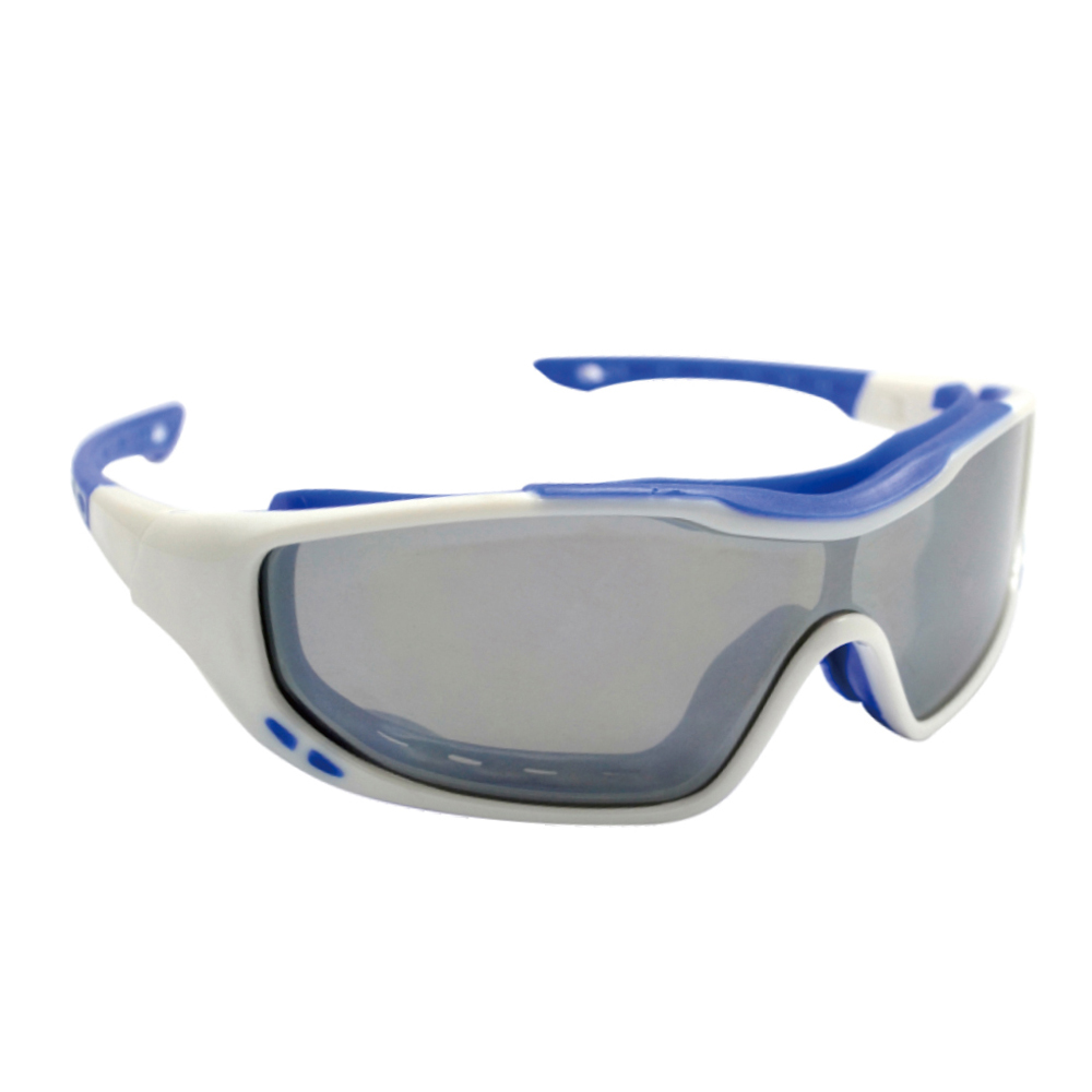 04f8d6cec44b Anti-UV snow goggles safety children soccer sport uv glasses sport foam  lined frame volleyball