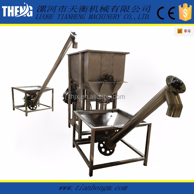 Animal /poultry/ chicken/ cow/cattle/duck/turkey/Kitten/Piggy /Dog/sheep feed mixer/mixing Machine for sale