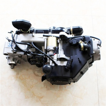 150cc Gy6 Scooter Atv Go Kart Engine Motor 150 Cvt Long Case - Buy 150cc  Gy6 Engine,Scooter 150cc Engine,Gy6 Long Case Engine Product on Alibaba com