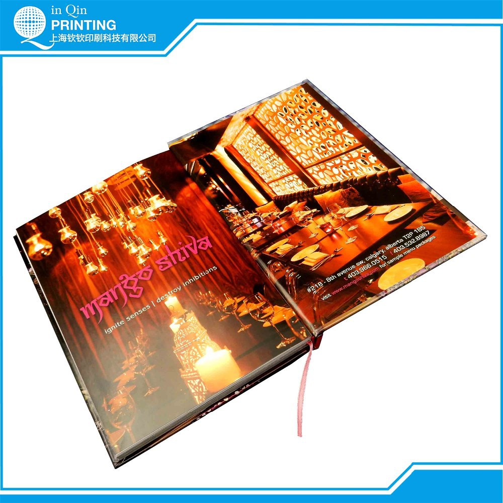 Best you can get quality at low cost customization service for Best buy photo printing