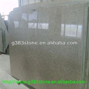 hot granite veneer panels