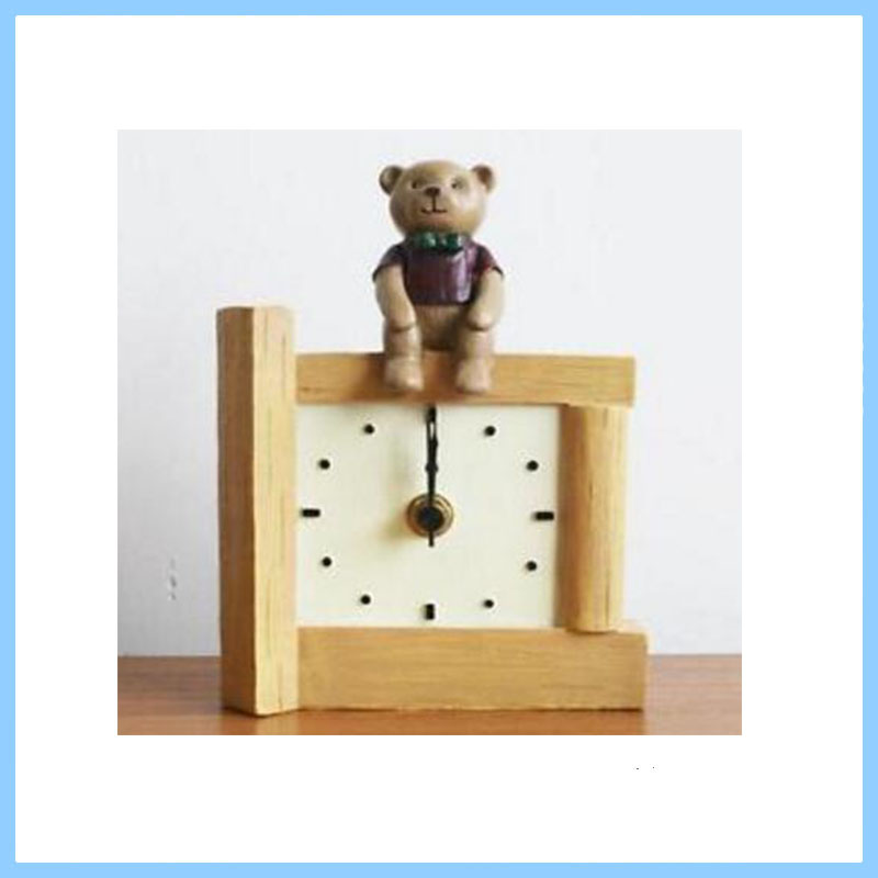 Fancy Table Clock, Fancy Table Clock Suppliers And Manufacturers At  Alibaba.com