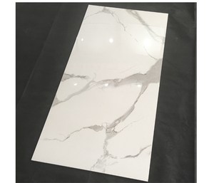 White horse ceramic tiles price kerala floor tiles design imported tile 600x1200mm