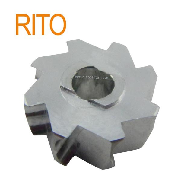 RT-I95 W&H Trend Impeller For TC-95 -Rito Dental Quality Products