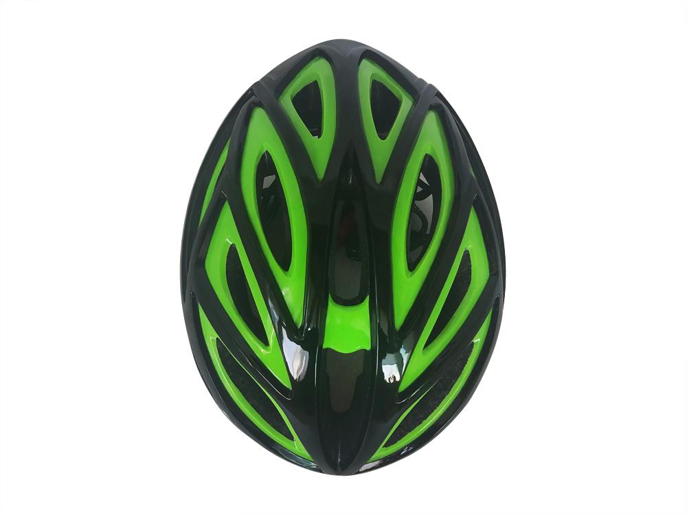 Manufacturer Custom Best In Class Adult Bike Helmet 7