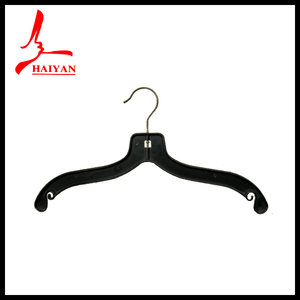 custom printed hangers rotating clothes hanger rack