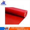 textured rubber sheet