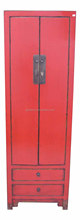 Chinese antique furniture/ reproduction antique wedding wardrobes