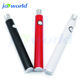 vape pen battery wholesale vaporizer pen vape smok electronic cigarette second hand smoke 280mah battery voltage evod mod