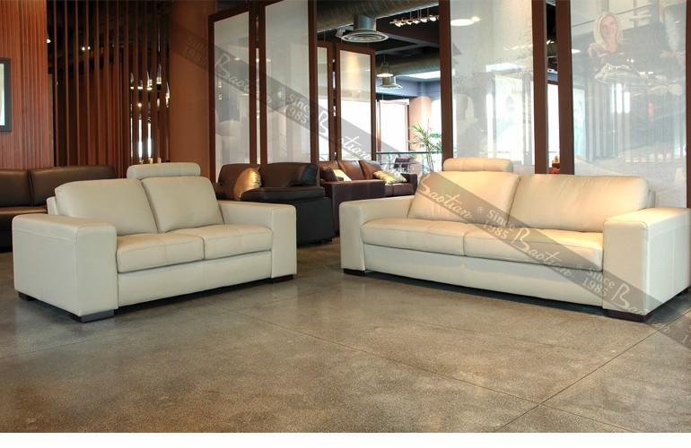 Royal Living Room Furniture Sets Scandinavian Sofa Lorenzo Malaysia