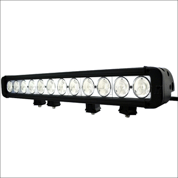 C r e e led light bar 120w accessories for hyundai i30 buy c r e e led light bar 120w accessories for hyundai i30 mozeypictures Images