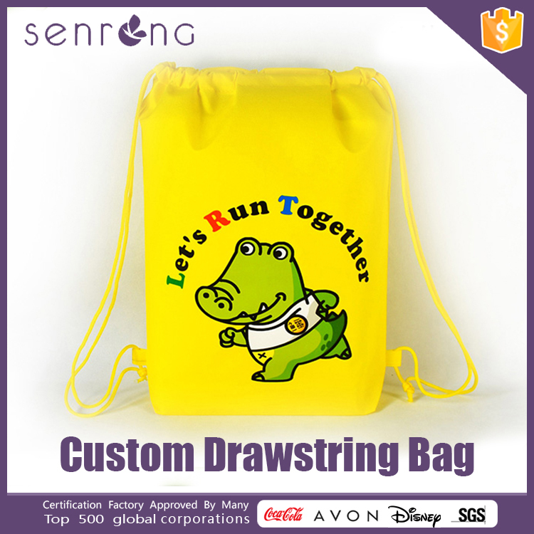 Drawstring Bags Wholesale, Drawstring Bags Wholesale Suppliers and ...