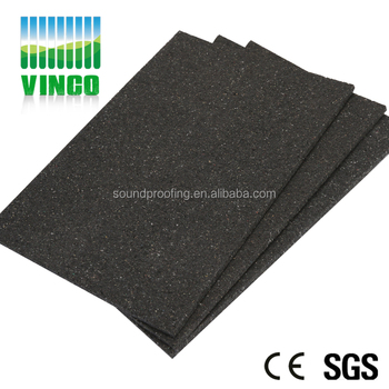 Cross Fit Sport Rubber Mat Epdm Granule Flooring - Buy Epdm Flooring,Epdm  Granule,Cross Fit Sport Rubber Mat Product on Alibaba com
