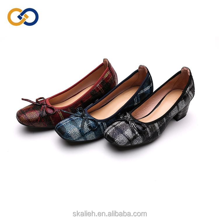 dressy shoes heel shoes high Women shoes shoe dinnering pumps wqpx0v