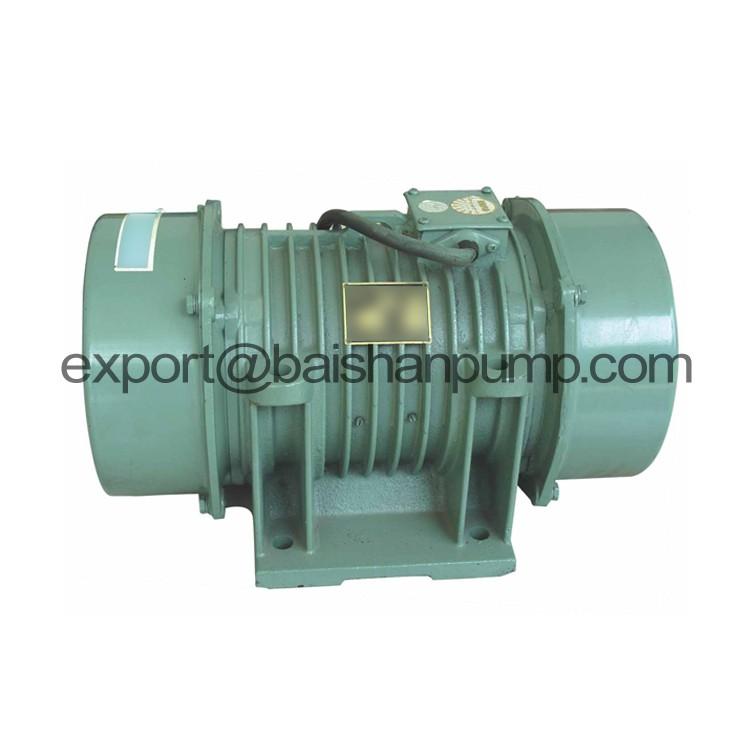 High Quality Robin Engine Concrete Vibrator Buy Robin