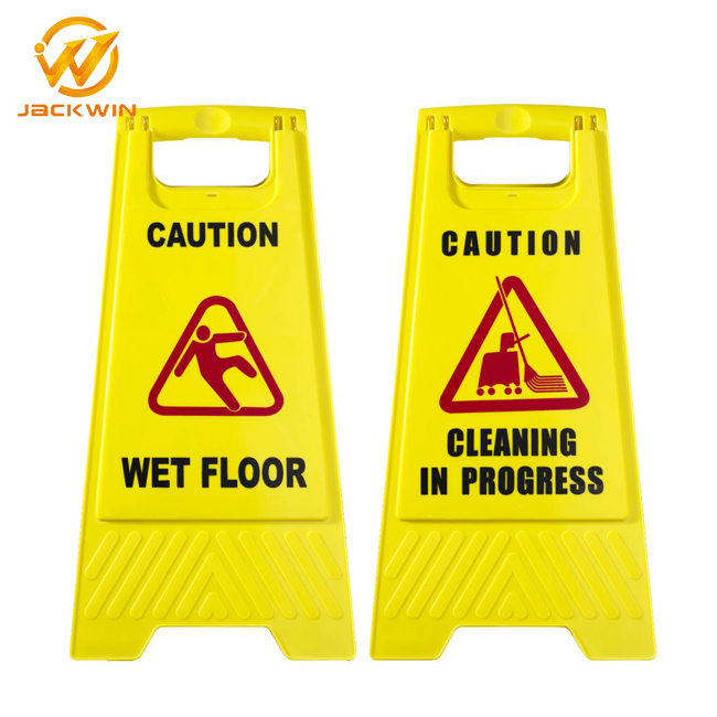 image relating to Wet Floor Signs Printable called Printable Soaked Flooring Indication / Warning Indication Board / Risk Caution Indicators - Get Soaked Surface area Indicator,Warning Signal Board,Threat Caution Signs and symptoms Materials upon