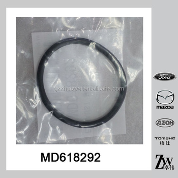 Japan Original Rubber O Ring For Mitsubishi Md618292 - Buy Rubber O ...