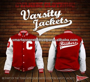 Girls baseball jackets USA/baseball jackets men France/baseball jackets women new york USA