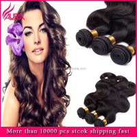 Wholesale hair weave distributors,Best-selling Brazilian hair products
