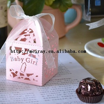 Return Gifts For Children Kids Birthday Party Favor Baby Girl