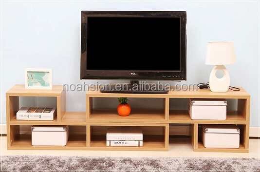 Simple Movable Diy Tv Stand/tv Cabinet/tv Stand Cabinet Design ...