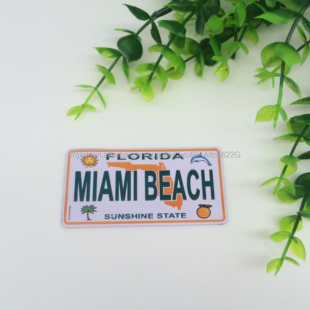 Finden Sie Hohe Qualität Florida Kfz Kennzeichen Hersteller und ...