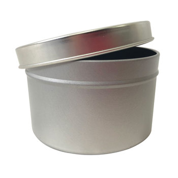 wholesale solid fuel alcohol can little chafing dish iron tins for fuel/paint/candle/wax chafing fuel cans