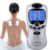 Health protection machine electric digital massage therapy meridian pulse tens unit pulse massager digital therapy pulse massage