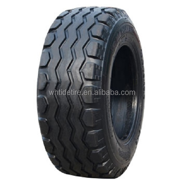 Chinese off the road tire OTR 10.0/75-15.3 Supplier