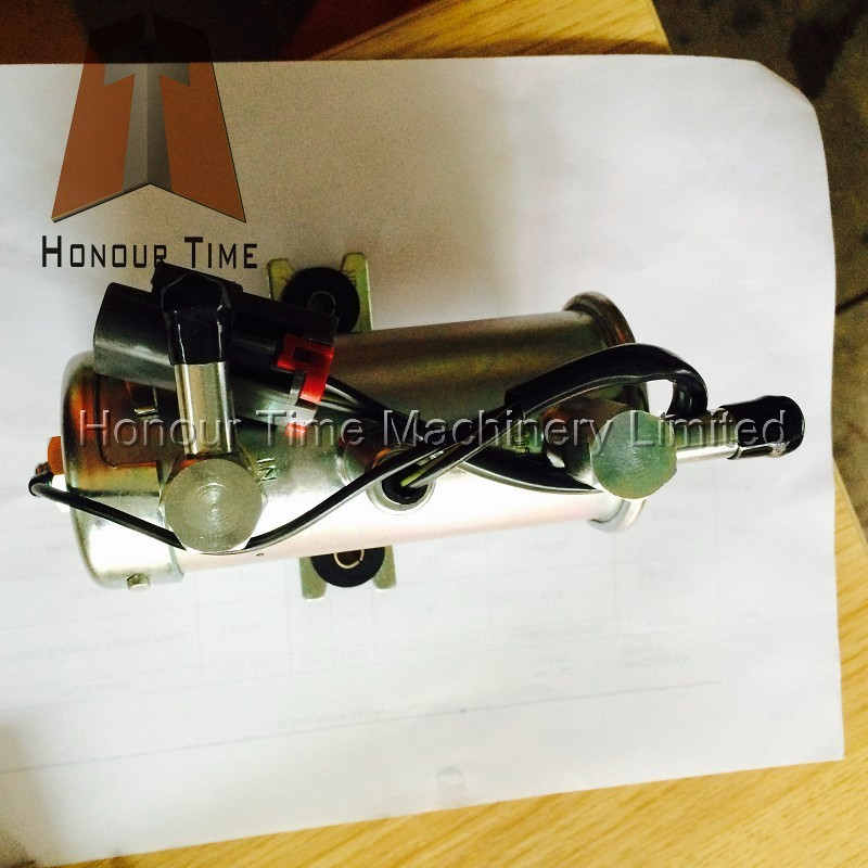 4HK1 Electronic Injection pump 4645227 1.jpg