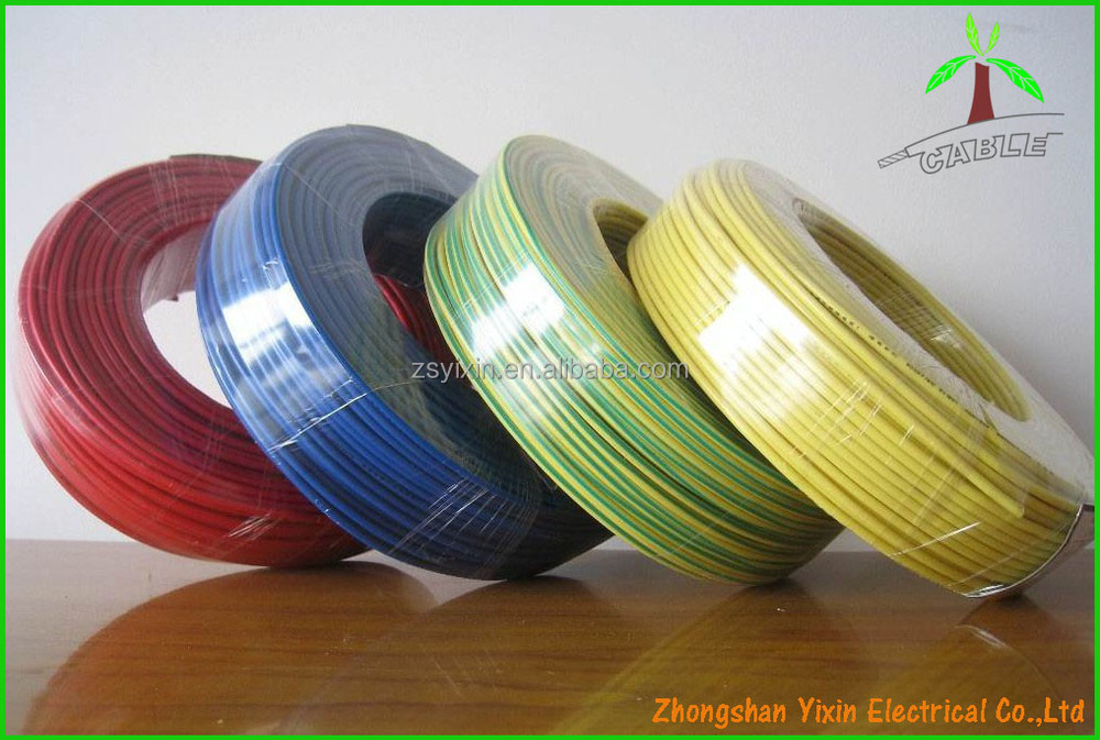 pvc jacket electrical house wiring materials house wiring material, house wiring