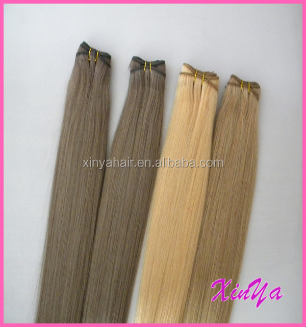 Bohyme hair wholesale bohyme hair wholesale suppliers and bohyme hair wholesale bohyme hair wholesale suppliers and manufacturers at alibaba pmusecretfo Gallery