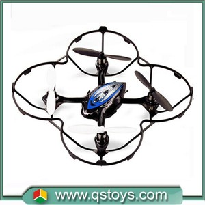 2015 new arrival!2.4g 6 axis rc mini drone shantou toys market drone