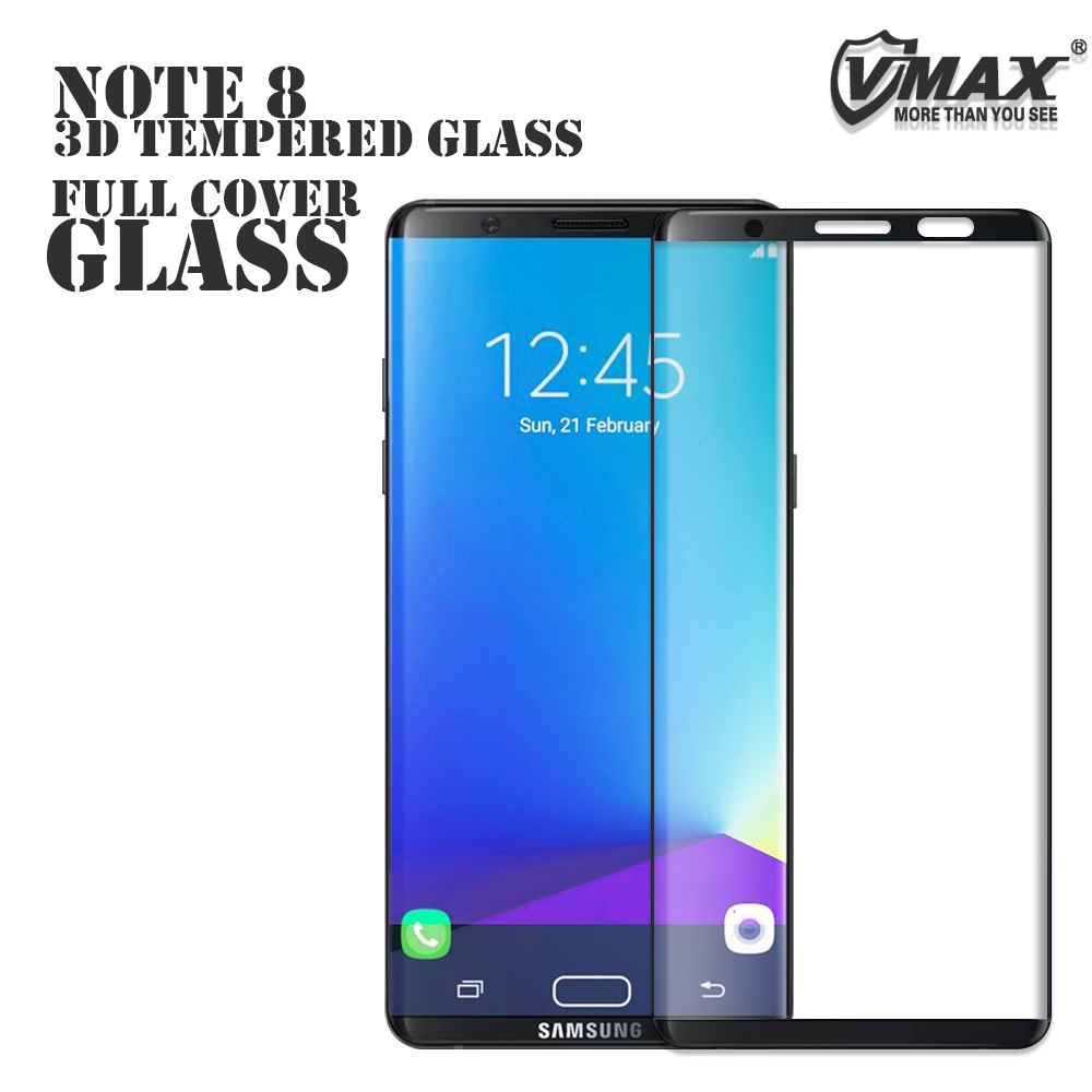 timeless design f4766 d40c2 9h Tempered Glass Mobile Phone Screen Protector For Samsung Note 8 Tempered  Glass Screen Protector - Buy Note 8 Screen Protector,Screen Protector For  ...